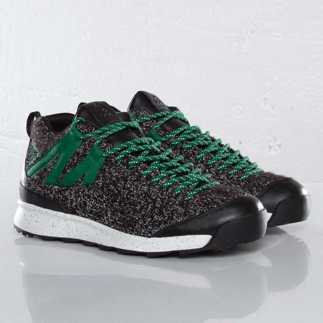 Nike Okwahn II NRG