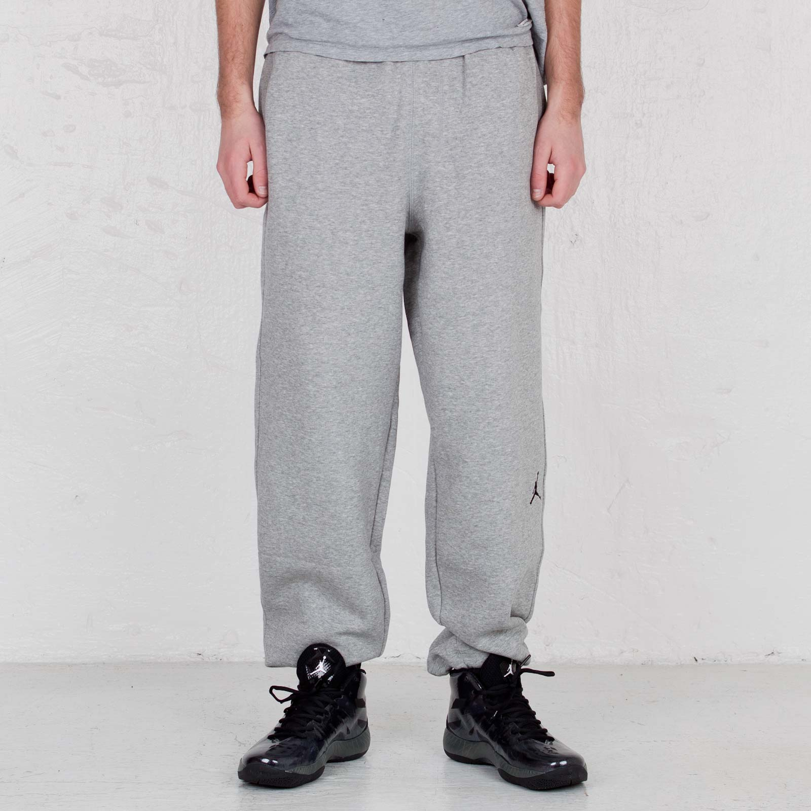 size 40 f1d20 a9140 Jordan Brand All Day Everyday Pant