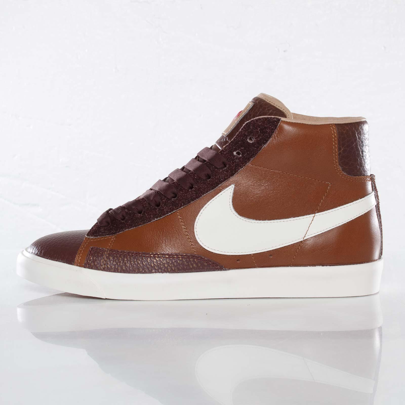 low priced c48aa 08307 Nike Blazer Hi VNTG NRG .