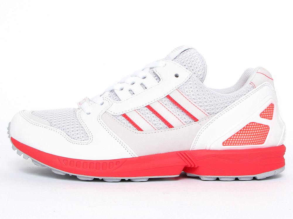 273cc84ac42b2 adidas ZX 8000 - 82391 - Sneakersnstuff