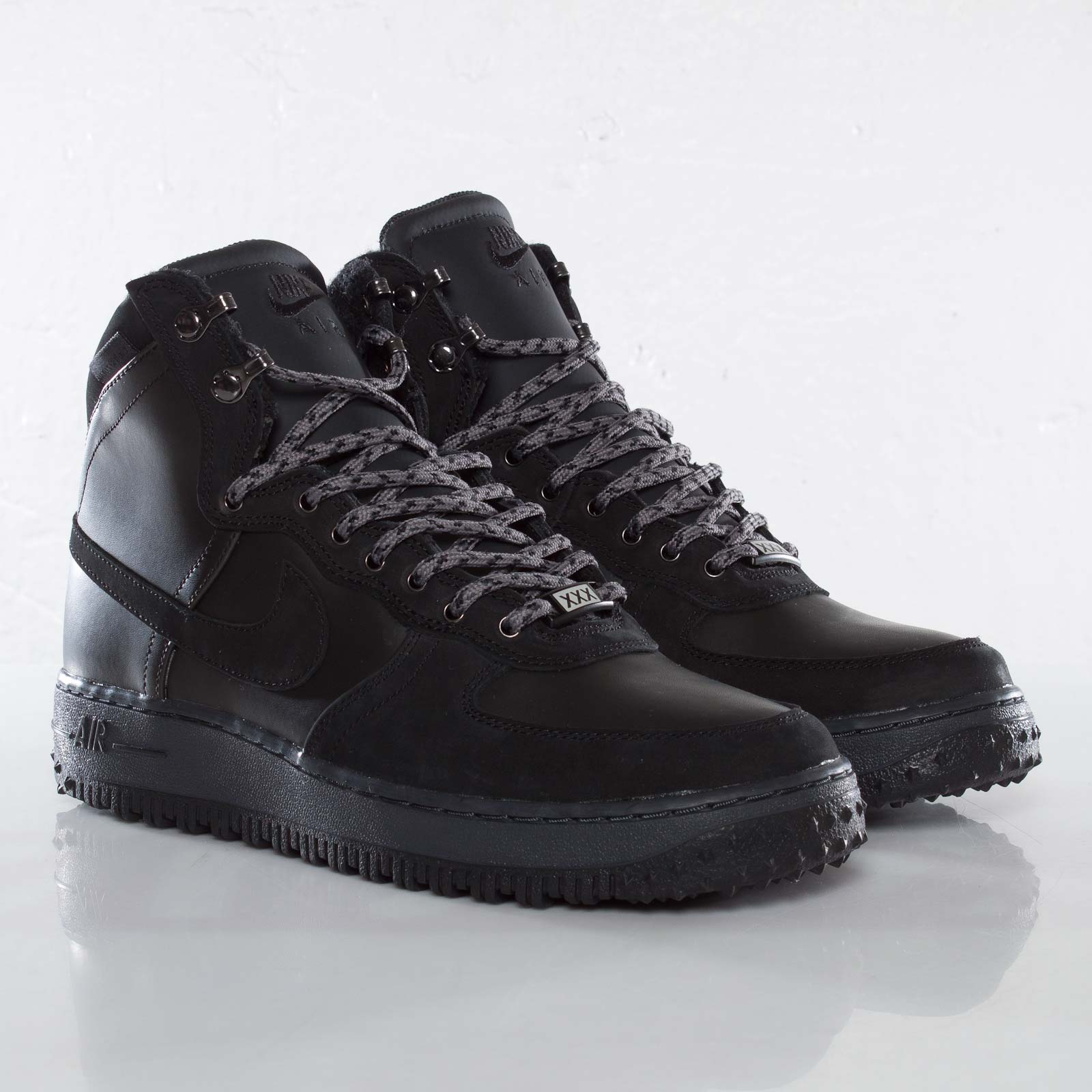 new arrival 67478 1451c Nike Air Force 1 Deconstruct MB QS