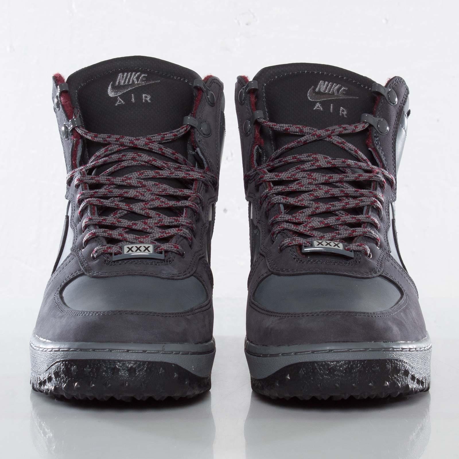 Air Mb Qs 573978 Deconstruct 001 Sneakersnstuff Nike Force 1 SVLpGqUzM