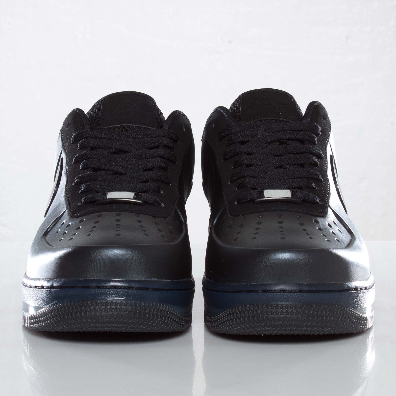 Nike Air Force 1 Posite FL Max QS 548968 010
