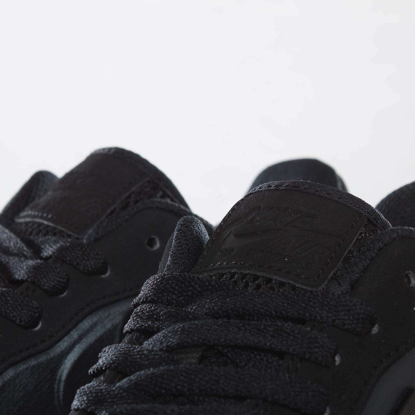 cf6601c1426 Nike Air Force 1 Posite FL Max QS - 548968-010 - Sneakersnstuff ...