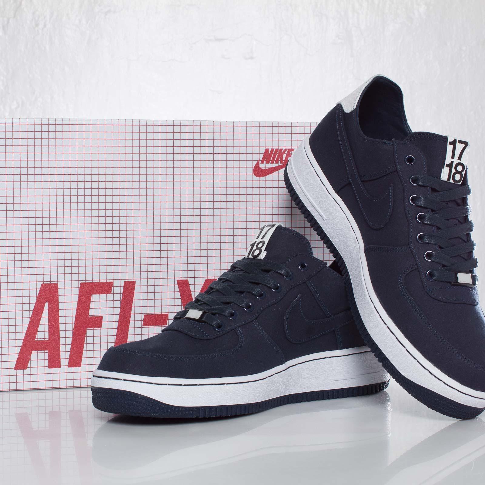 online store 69b6c eb66d Nike Air Force 1 DSM NRG - 543512-440 - Sneakersnstuff   sneakers    streetwear online since 1999