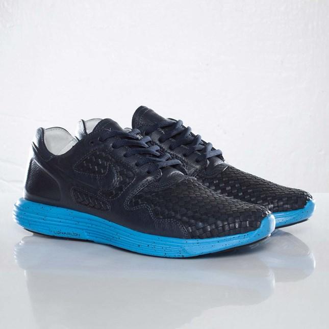 Nike Lunar Flow Woven LTH TZ