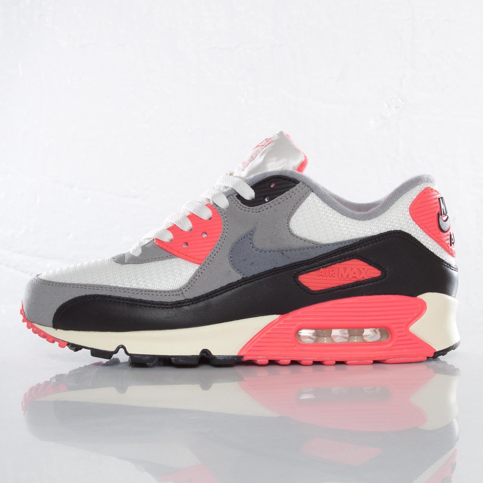 innovative design 9baa2 3b346 ... Nike Air Max 90 OG ...