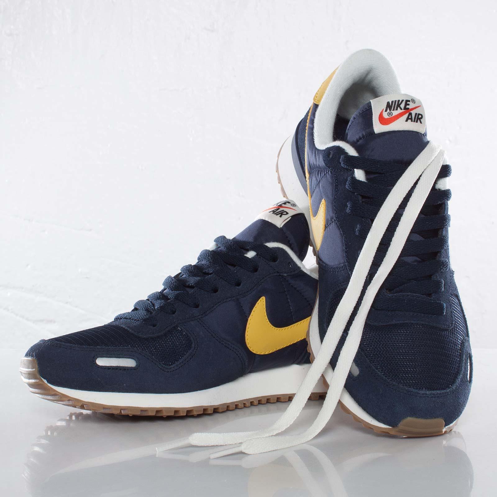 d6cf74f29 Nike Air Vortex Retro - 543216-402 - Sneakersnstuff