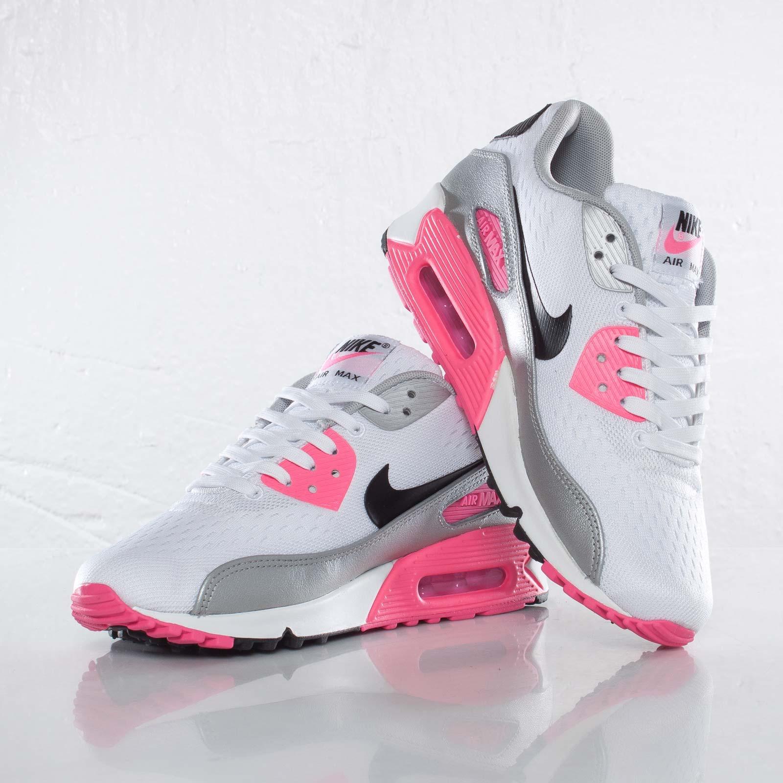 finest selection eb87c d144b Nike Wmns Air Max 90 EM - 553564-160 - Sneakersnstuff   sneakers    streetwear online since 1999