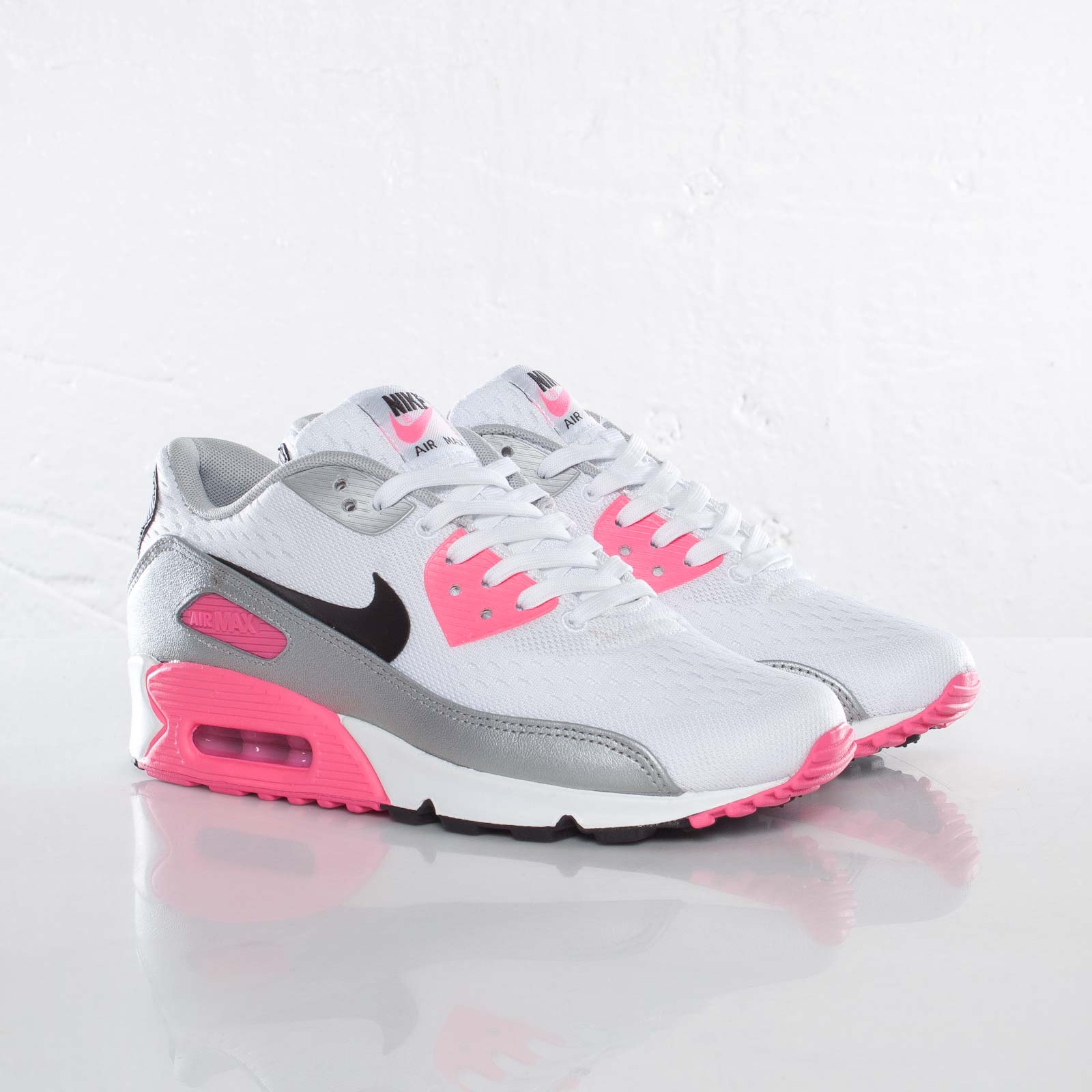 online store 47a16 2bf24 Nike Wmns Air Max 90 EM