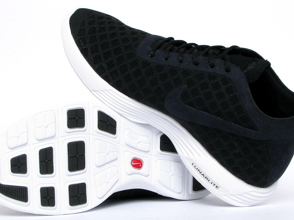 6e7384639 Nike Lunar Rejuven8 Mid+ - 82405 - Sneakersnstuff