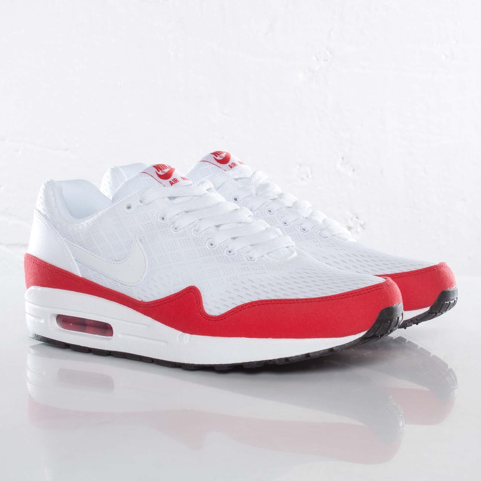 Nike Air Max 1 EM 554718 161 Sneakersnstuff I Sneakers