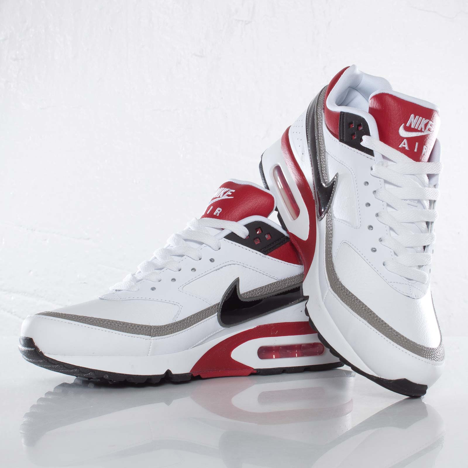 cad2368be90 Nike Air Classic BW - 309210-149 - Sneakersnstuff