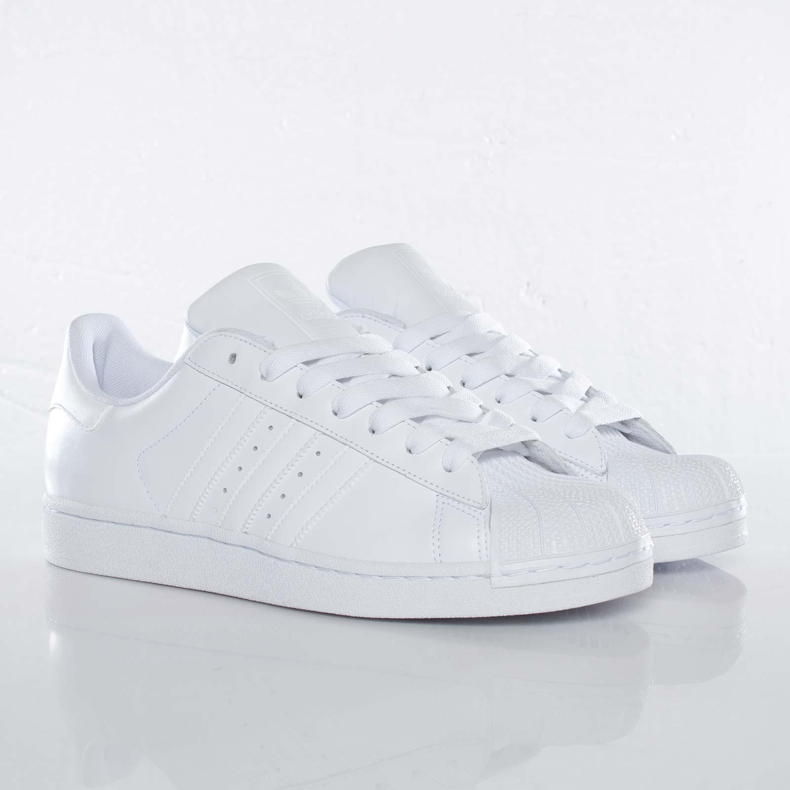adidas superstar ii g17071 sneakersnstuff scarpe