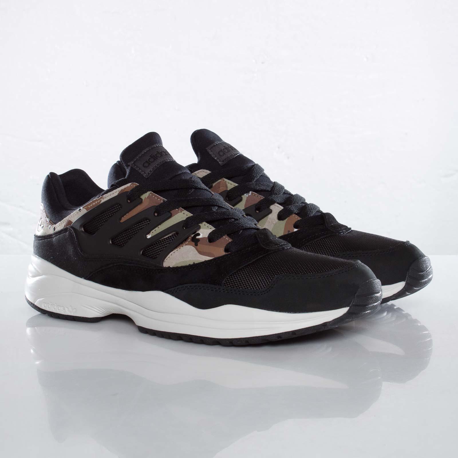 7d52537dc8b2 adidas Torsion Allegra X - Q20348 - Sneakersnstuff