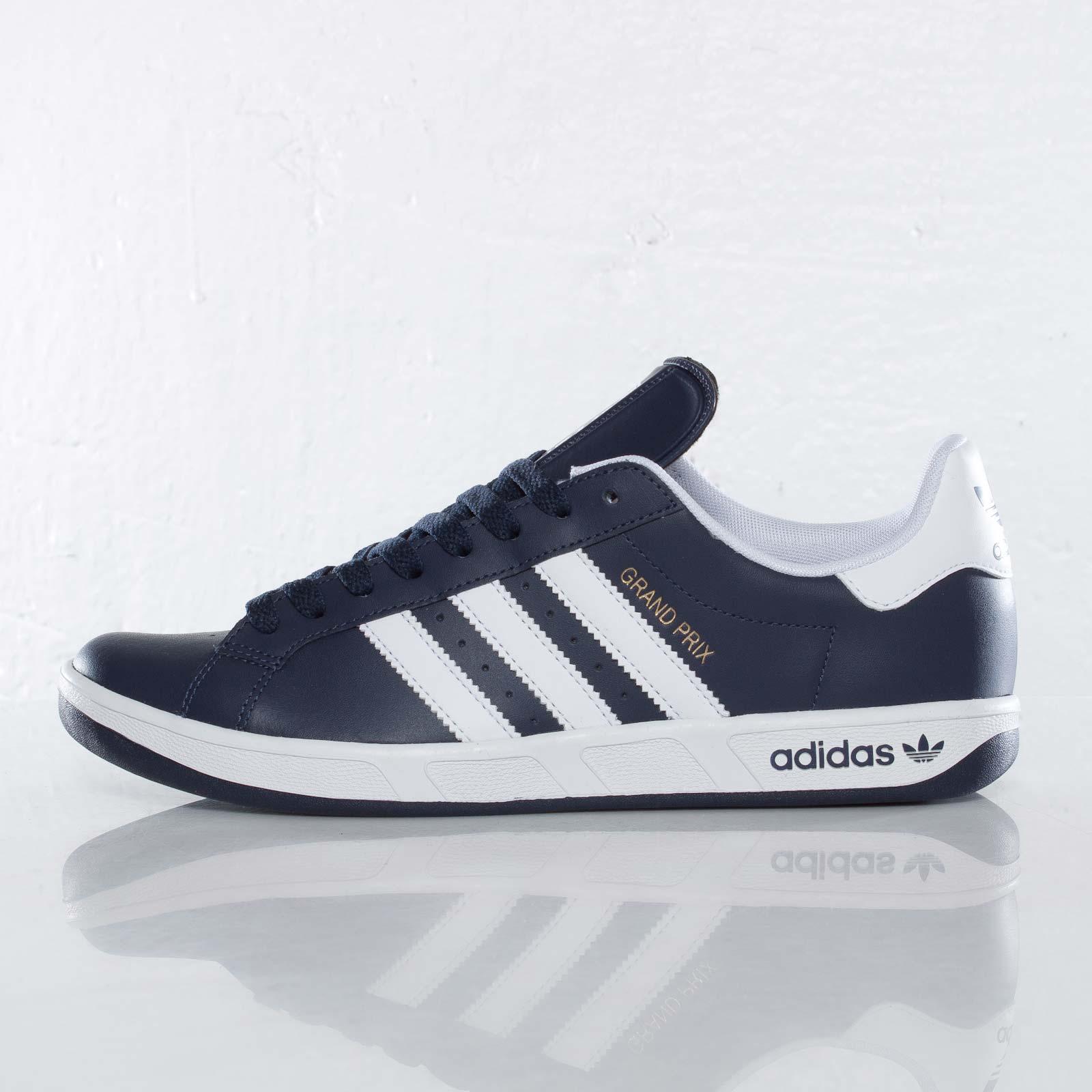 ce0c4236 adidas Grand Prix - G59936 - Sneakersnstuff | sneakers & streetwear online  since 1999