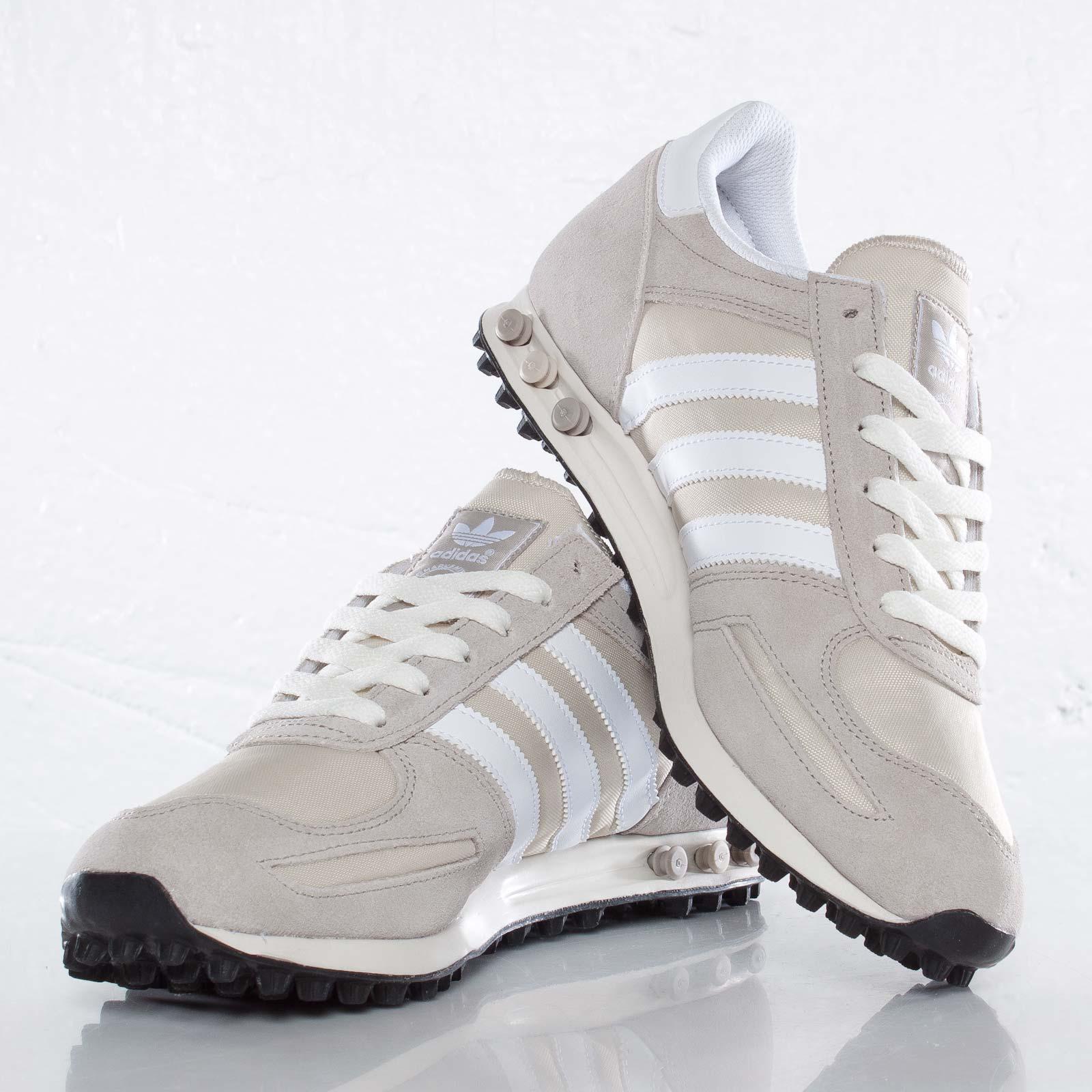 adidas LA Trainer - Q20743 - SNS   sneakers & streetwear online ...