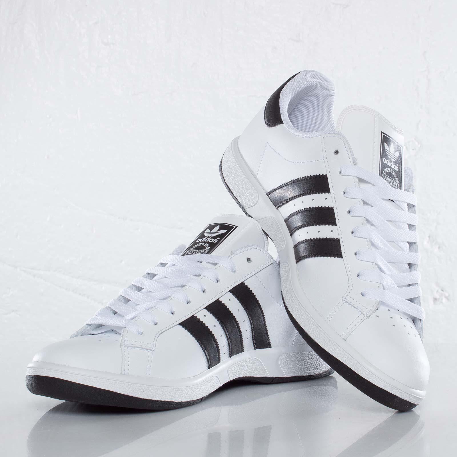 adidas Grand Prix G59935 Sneakersnstuff | sneakers