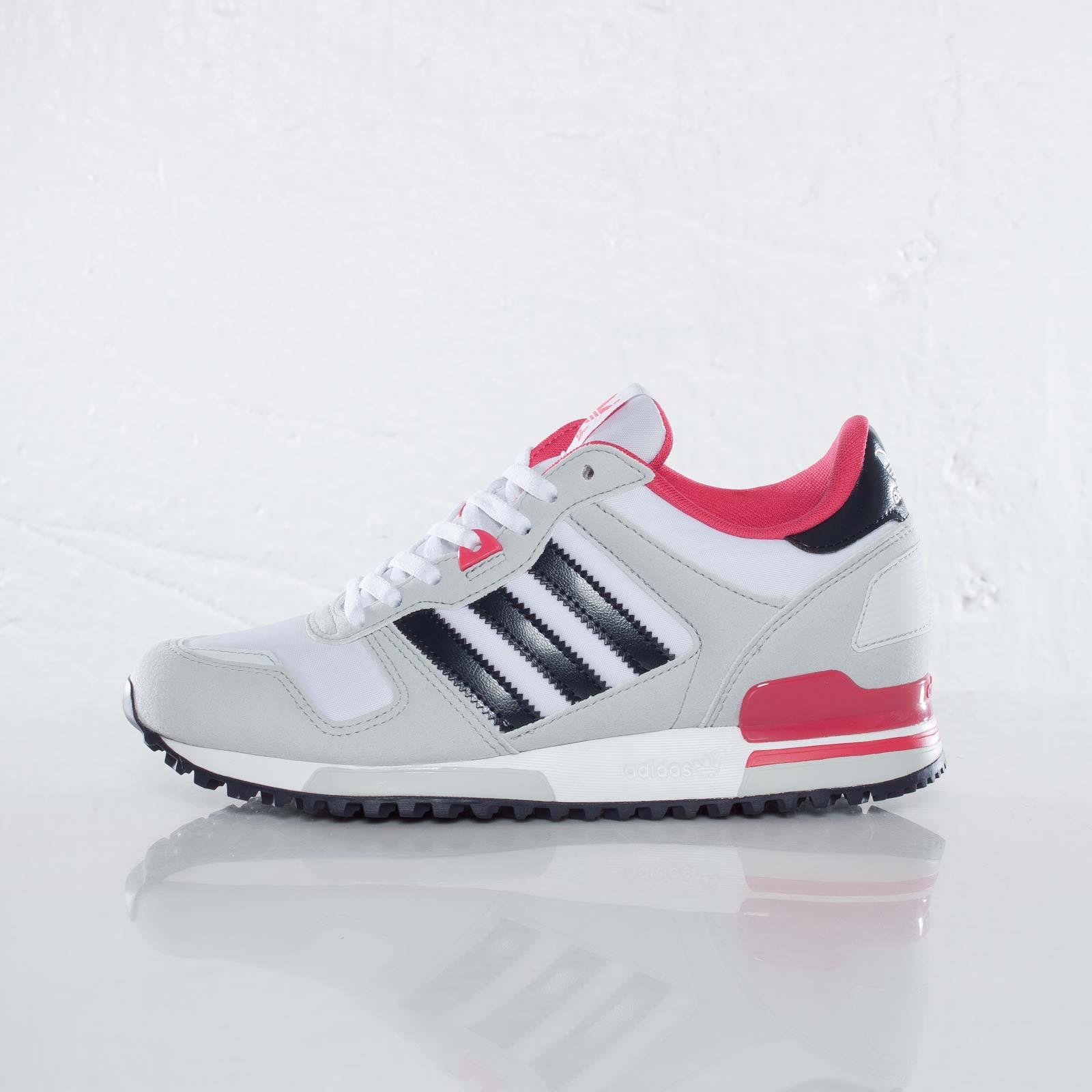 Adidas zx 700 W q20698 sneakersnstuff zapatilla & Streetwear
