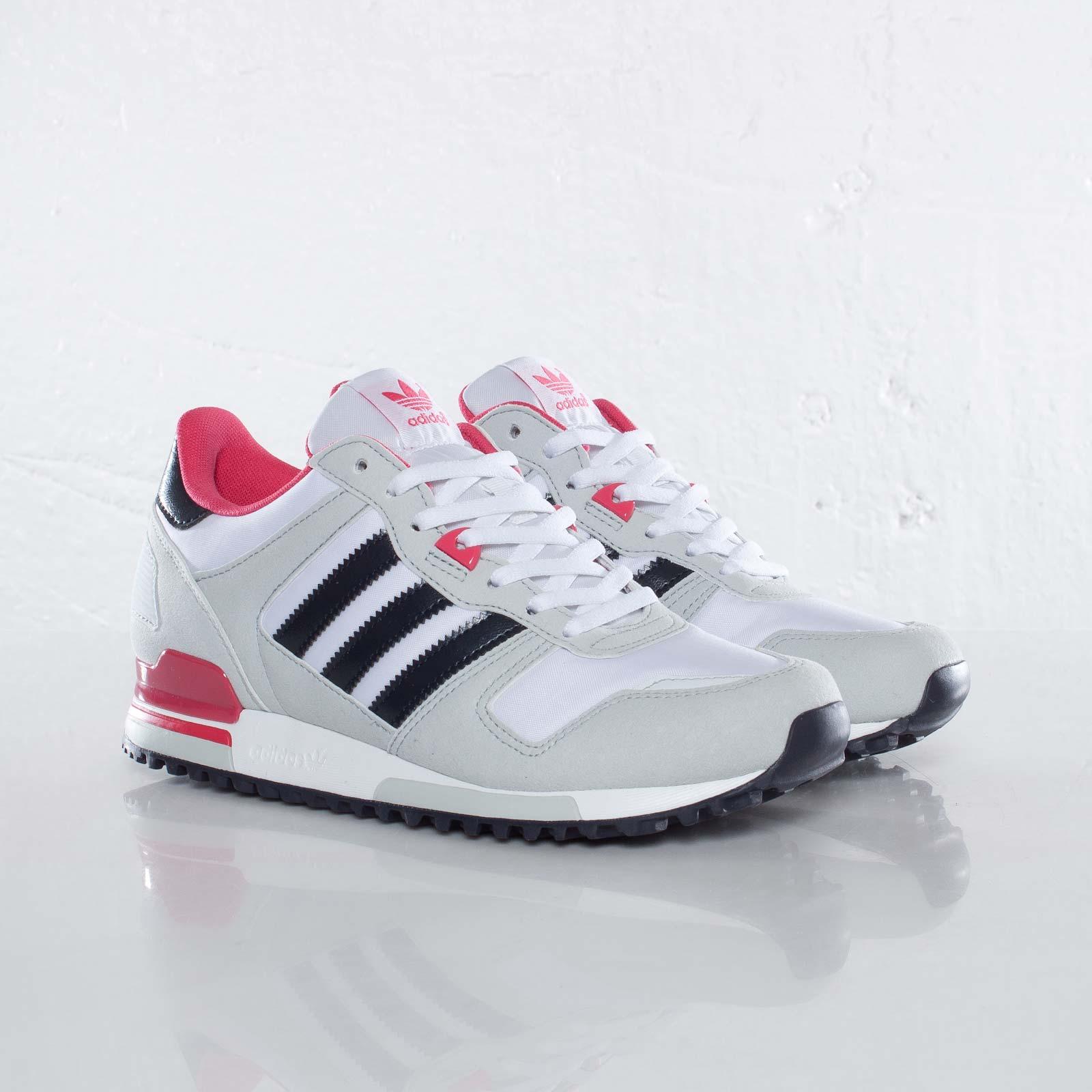 adidas ZX 700 W - Q20698 - SNS   sneakers & streetwear online ...