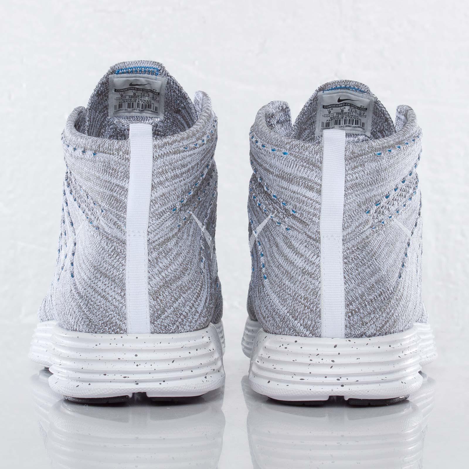 599347 Chukka Htm Sneakersnstuff Nike 011 Flyknit Lunar Sp TnxZX