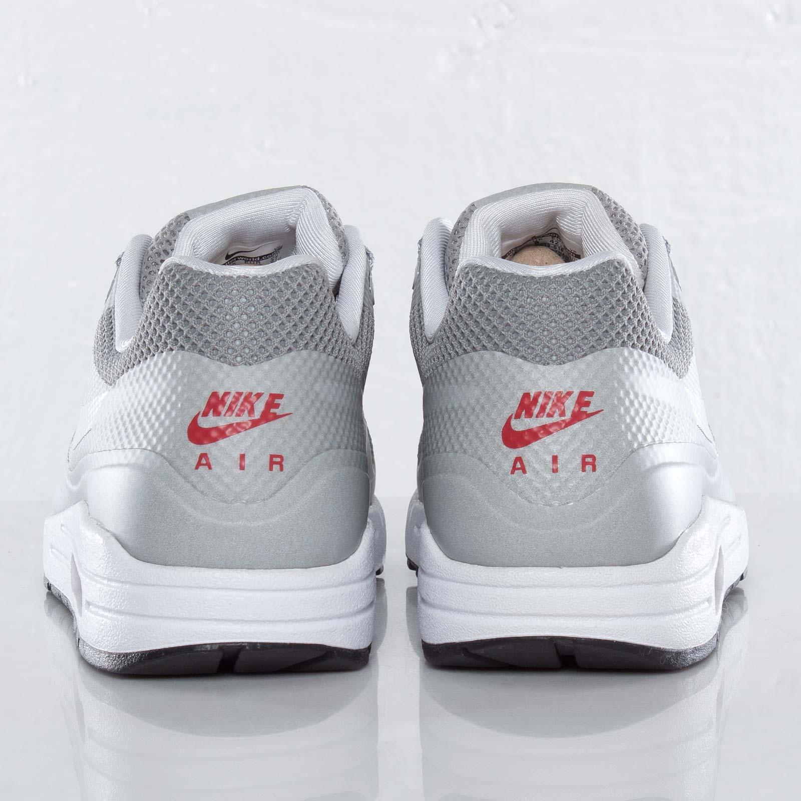 Nike Air Max 1 Fuse 543213 016 Sneakersnstuff   sneakers