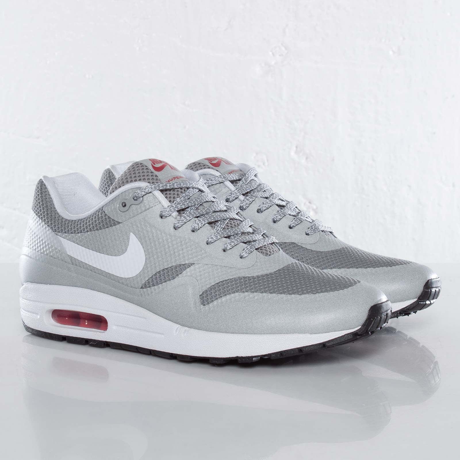 new style 3587c f25fd Nike Air Max 1 Fuse