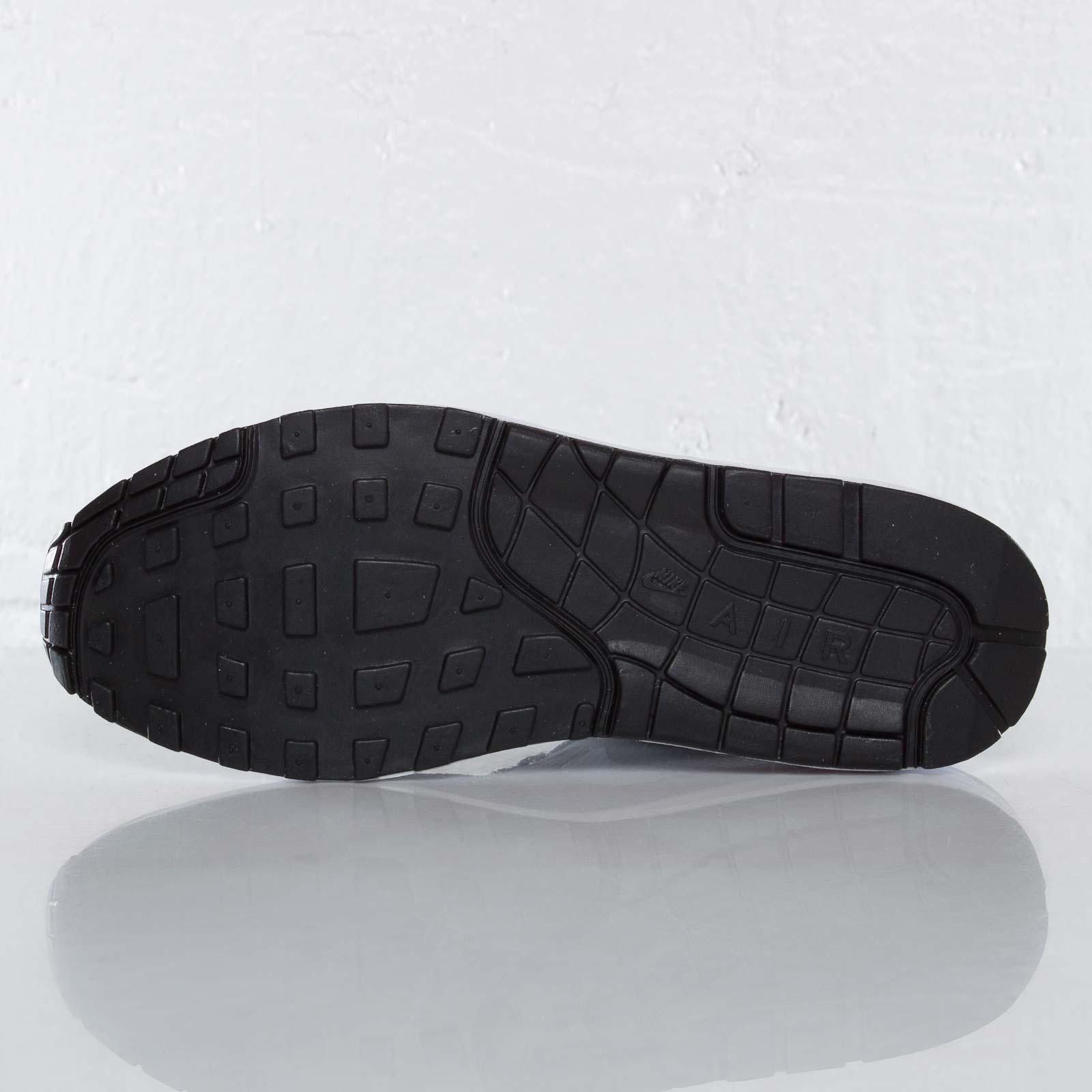 Nike Air Max 1 Fuse 543213 016 Sneakersnstuff | sneakers