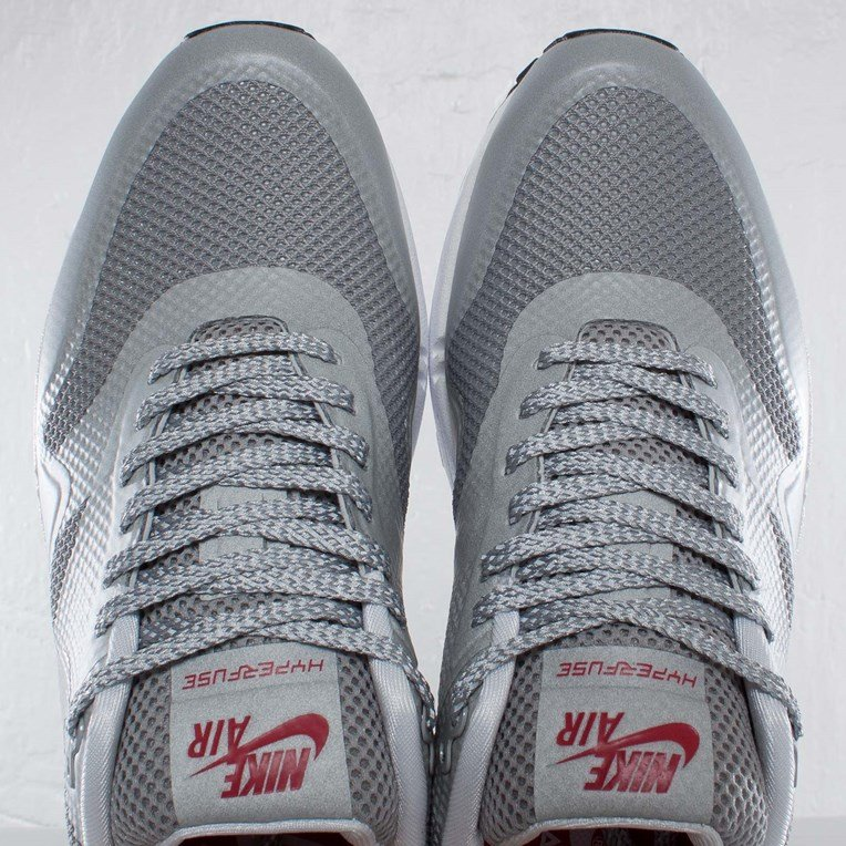 competitive price 8d1f4 8d2d3 Nike Air Max 1 Fuse - 10