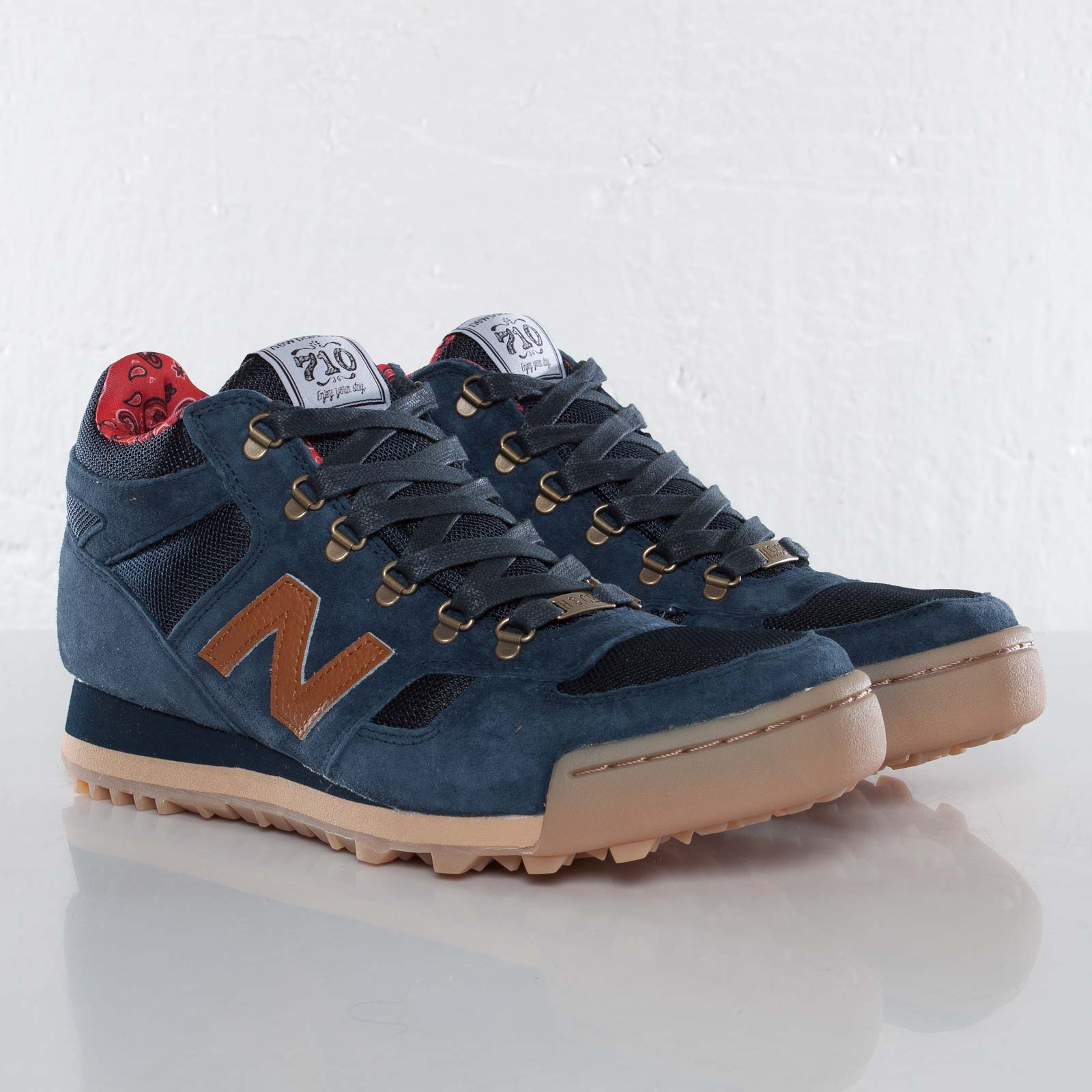 plus récent 8bcb7 38be7 New Balance H710 - H710hsn - Sneakersnstuff | sneakers ...