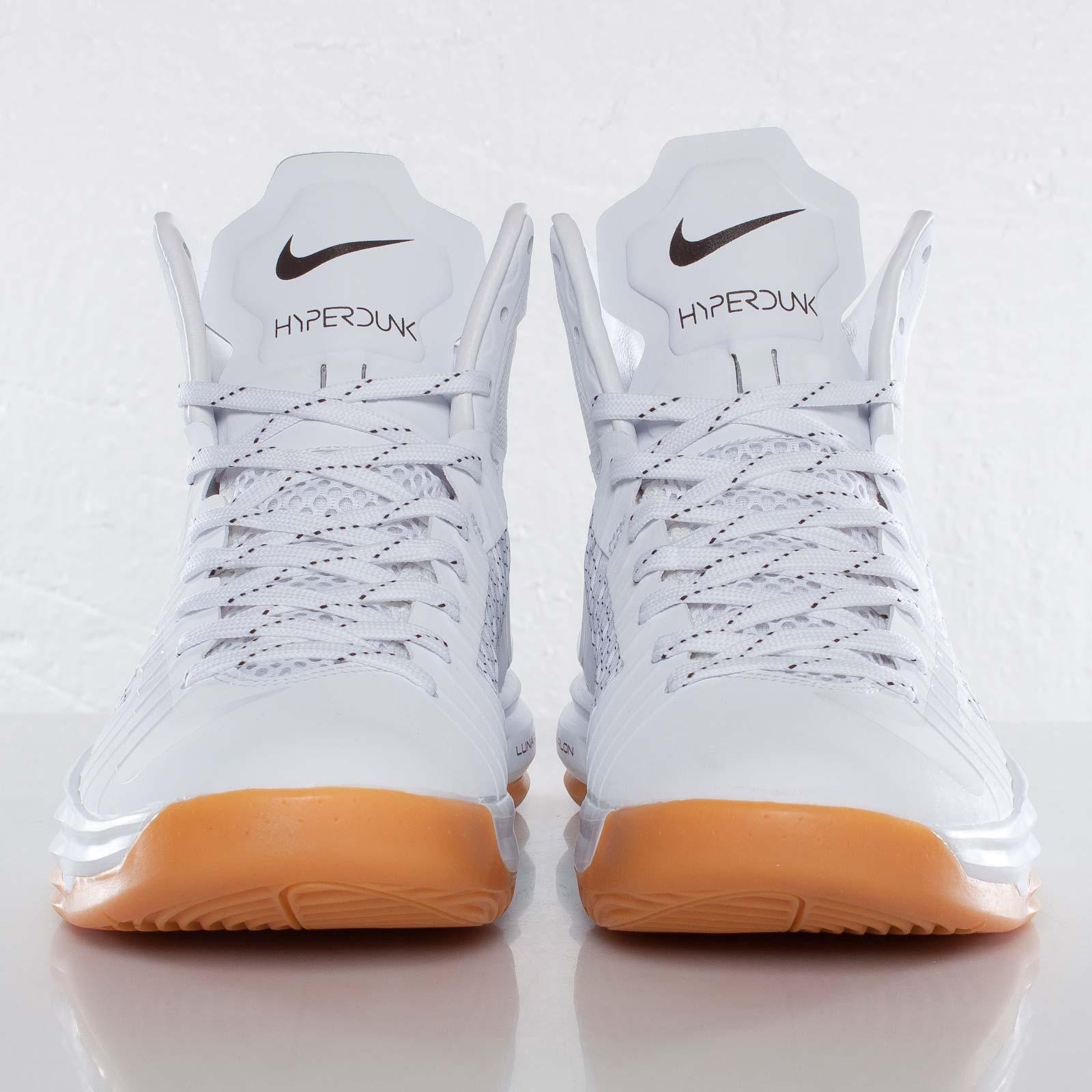 low priced f3a07 c311e Nike Hyperdunk UNDFTD SP - 598471-110 - Sneakersnstuff   sneakers    streetwear på nätet sen 1999