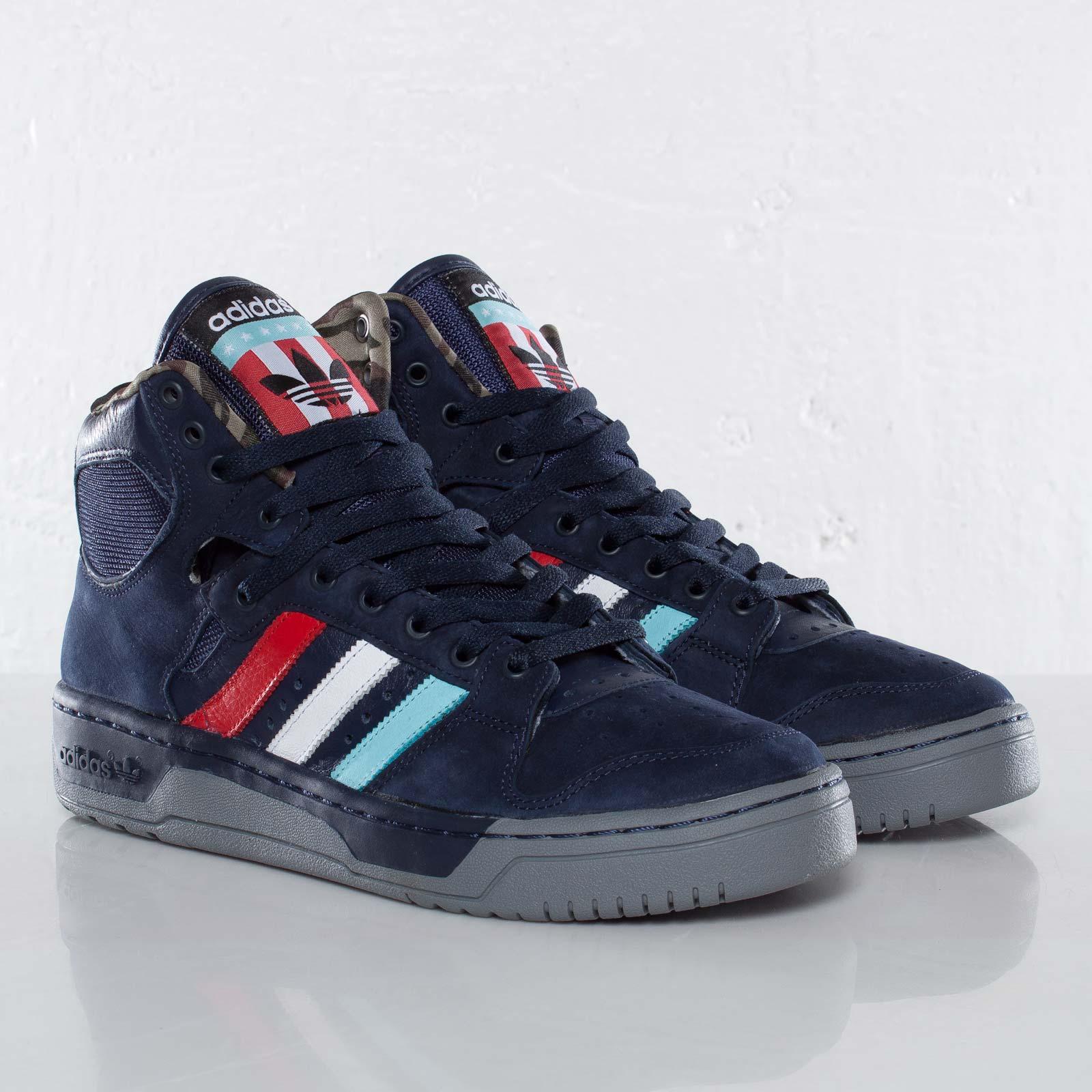 adidas Conductor Hi I Q32536 Sneakersnstuff Sneakers 53AjLRq4