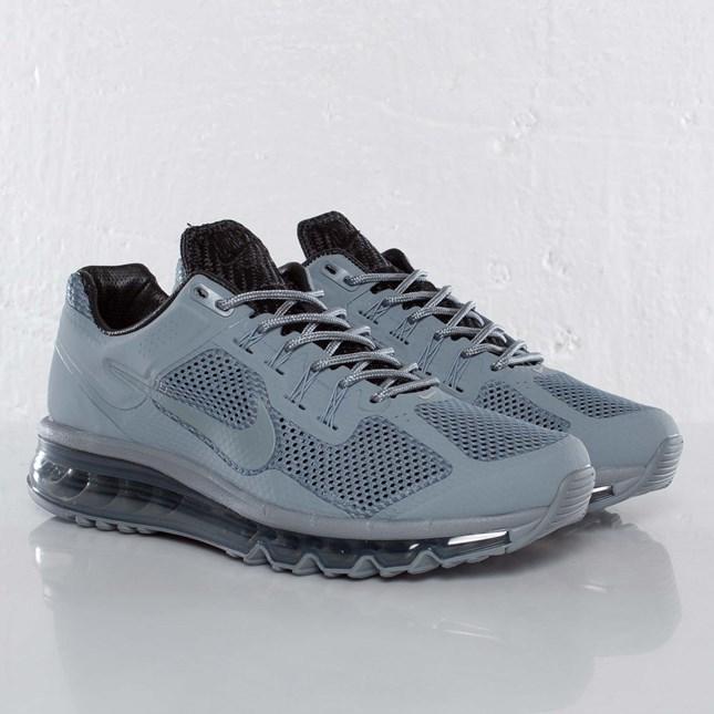 Nike Air Max 2013+ QS
