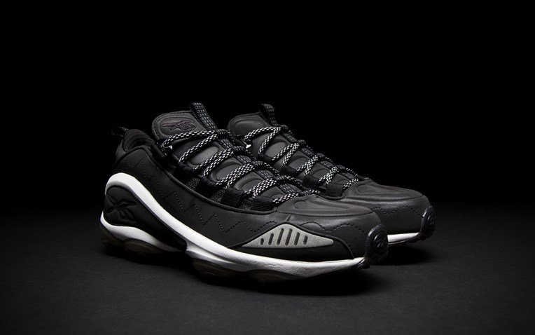 Reebok DMX Run 10 - 2
