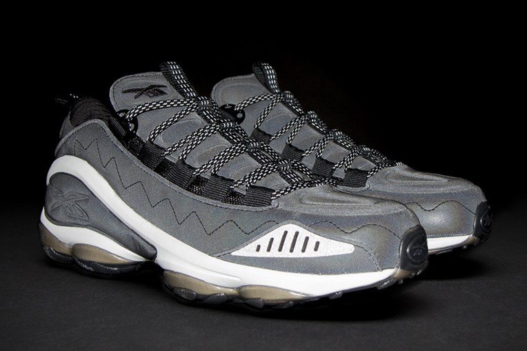 Reebok DMX Run 10 - 3