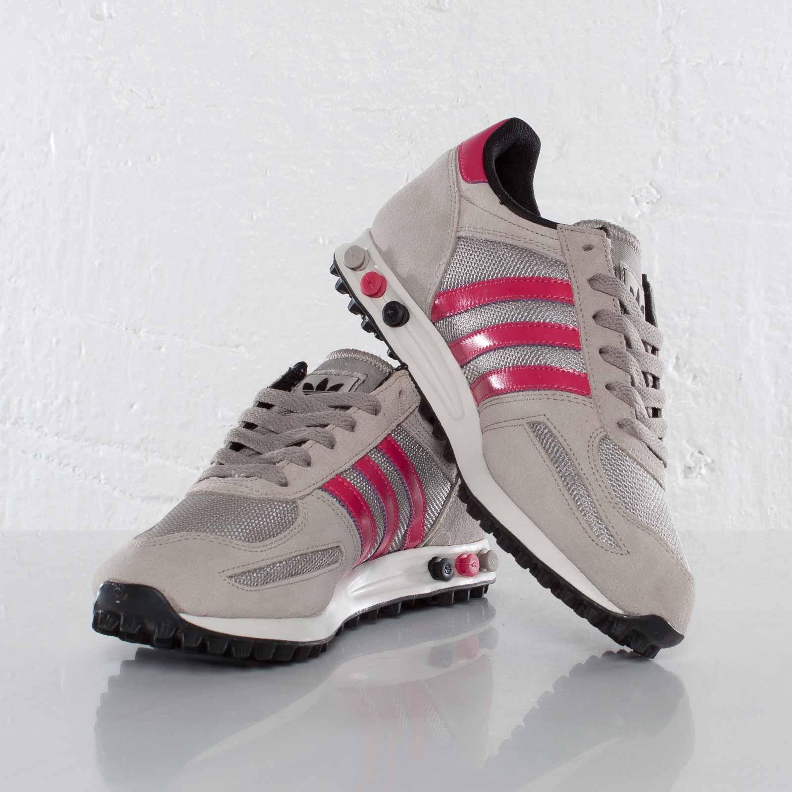 adidas LA Trainer W - Q20688 - SNS | sneakers & streetwear online ...