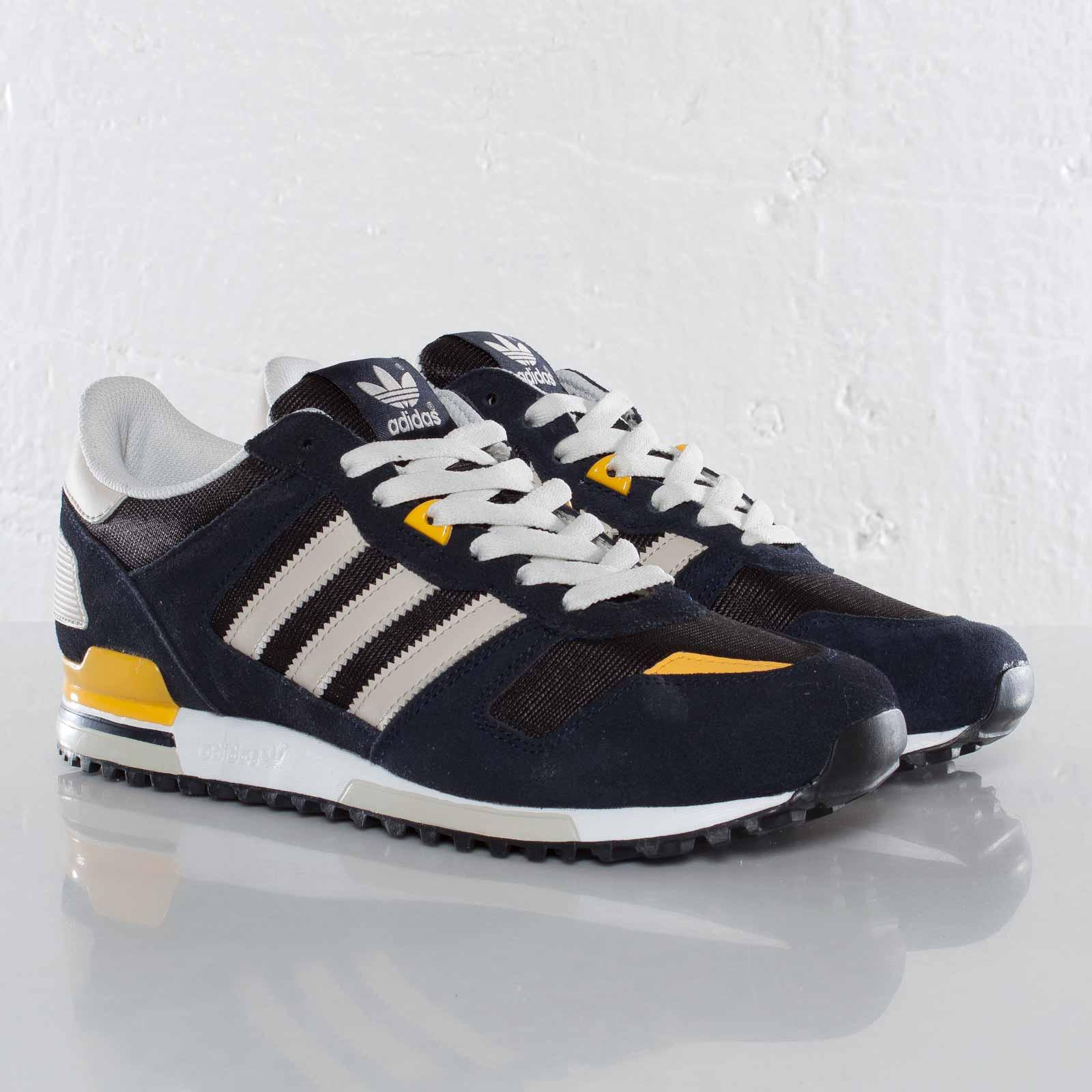 1a22f05d9bf2 adidas ZX 700 M - Q23444 - Sneakersnstuff