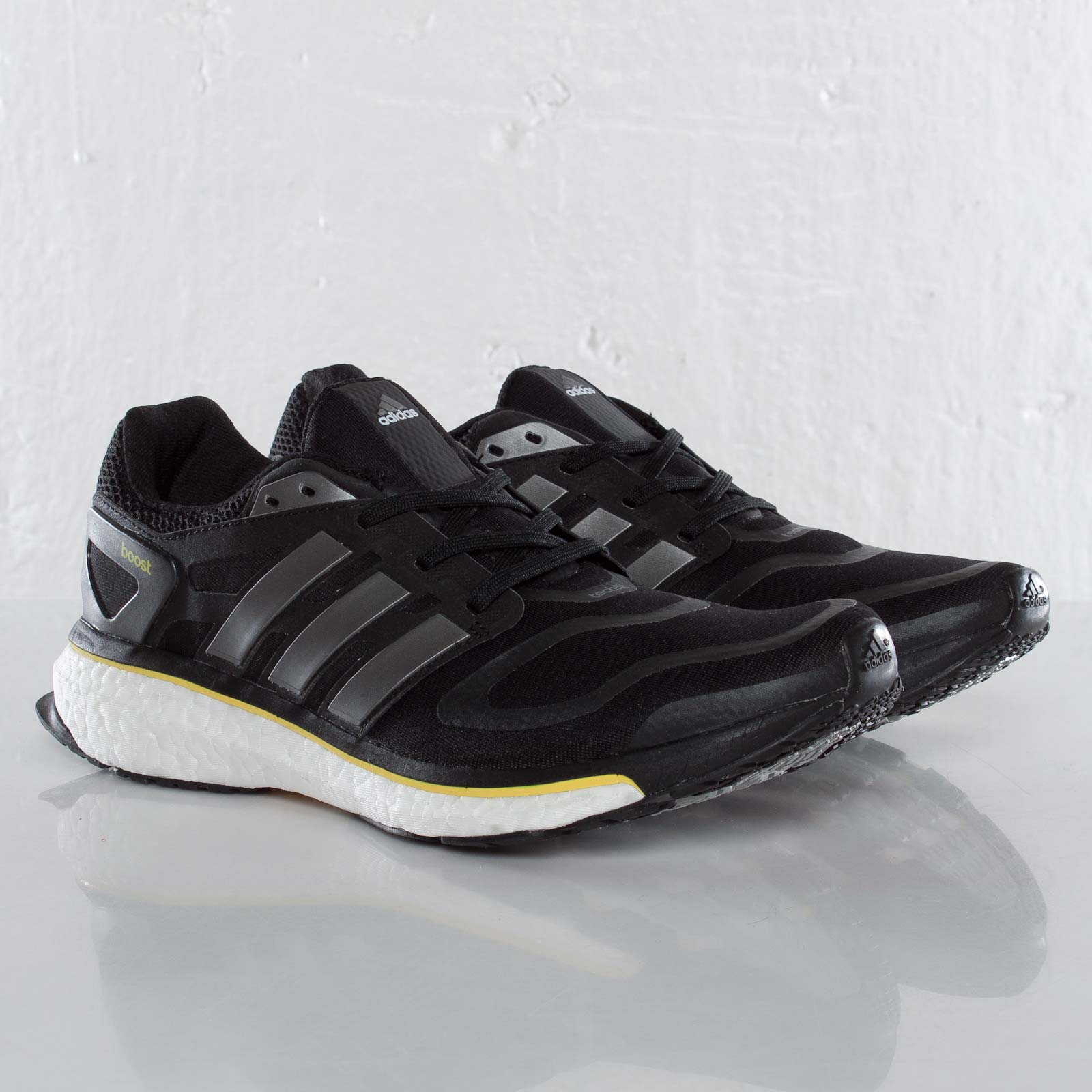adidas Energy Boost M - G64392 - Sneakersnstuff  a9880c1dc
