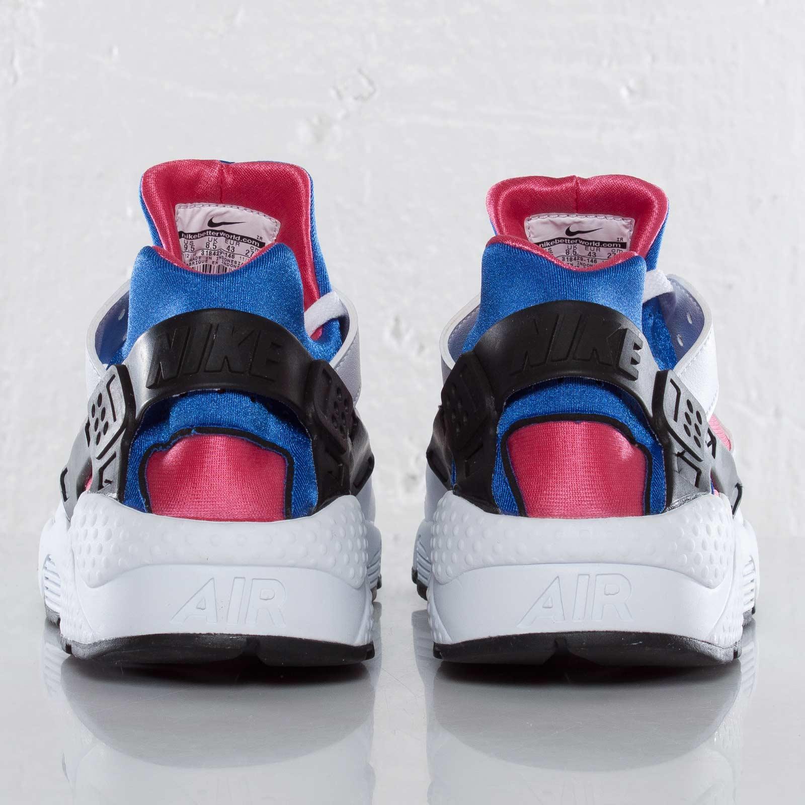 67618da3ecf7 Nike Air Huarache - 318429-146 - Sneakersnstuff