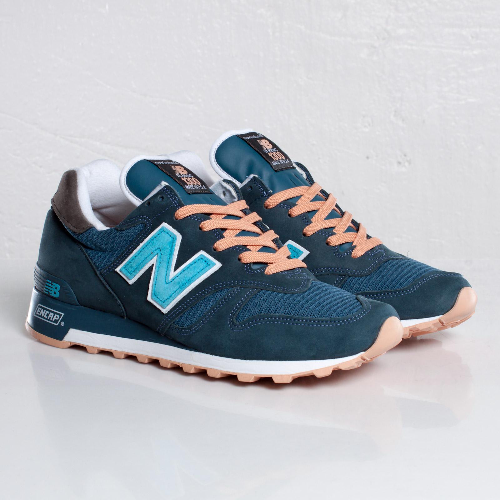 New Balance M1300 - M1300nsl - Sneakersnstuff  f4d0fd995