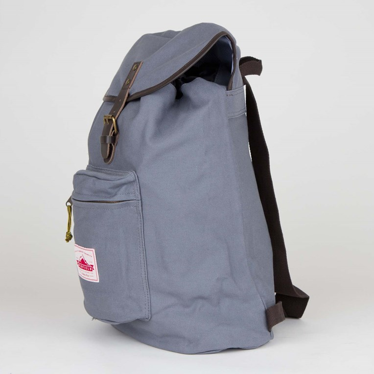 Penfield Idelwood Backpack - 2