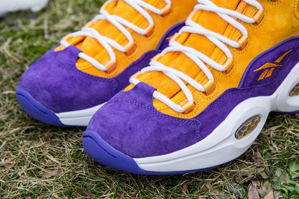 413745172b29 Reebok Question Mid - V48992 - Sneakersnstuff