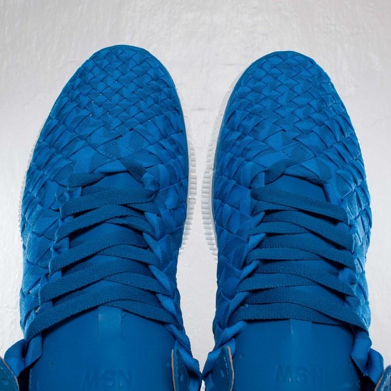 sale retailer e6b9e 1ecce Nike Free Inneva Woven SP - 10