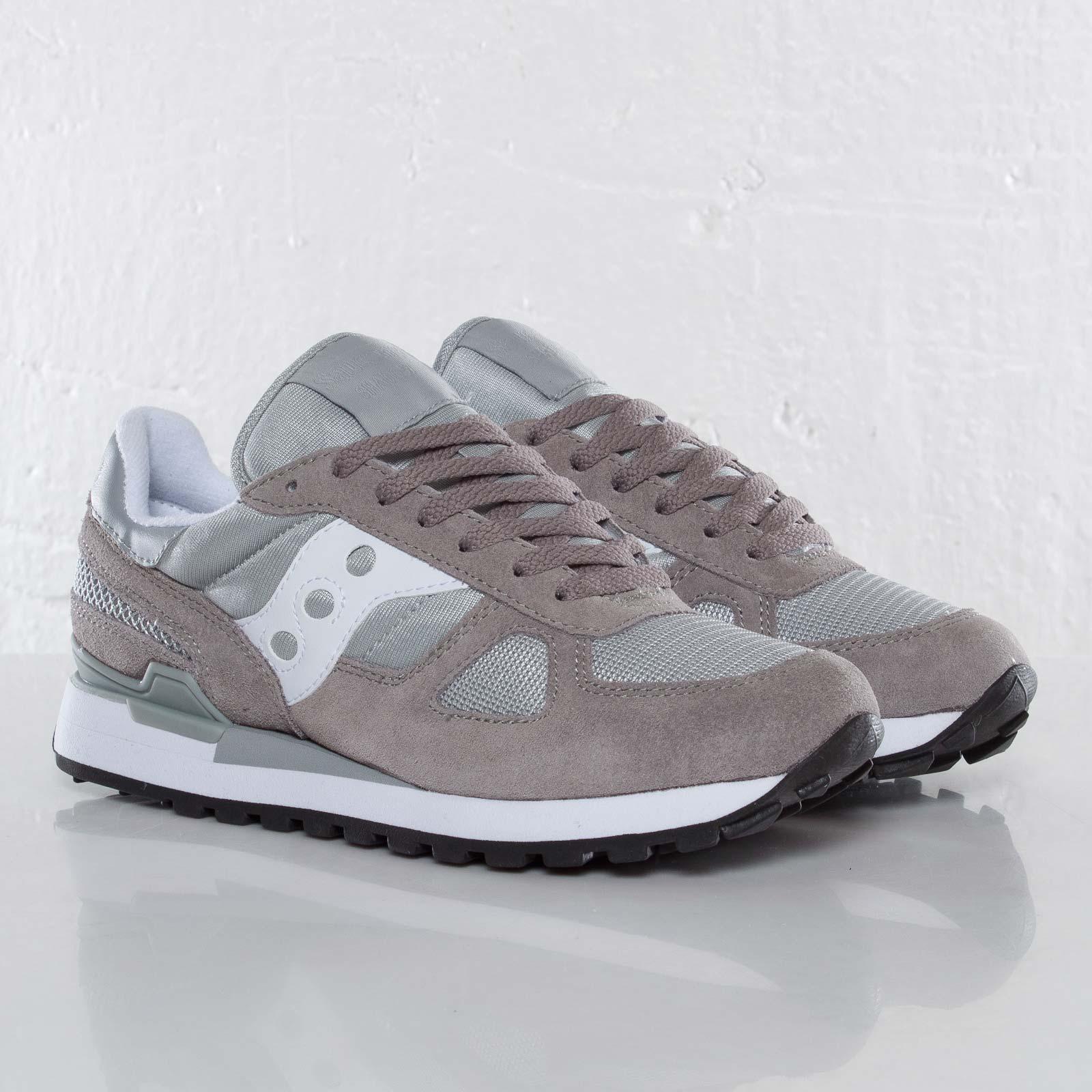 d7e8b9ec62a55 Saucony Shadow Original - 2108-524 - Sneakersnstuff | sneakers ...