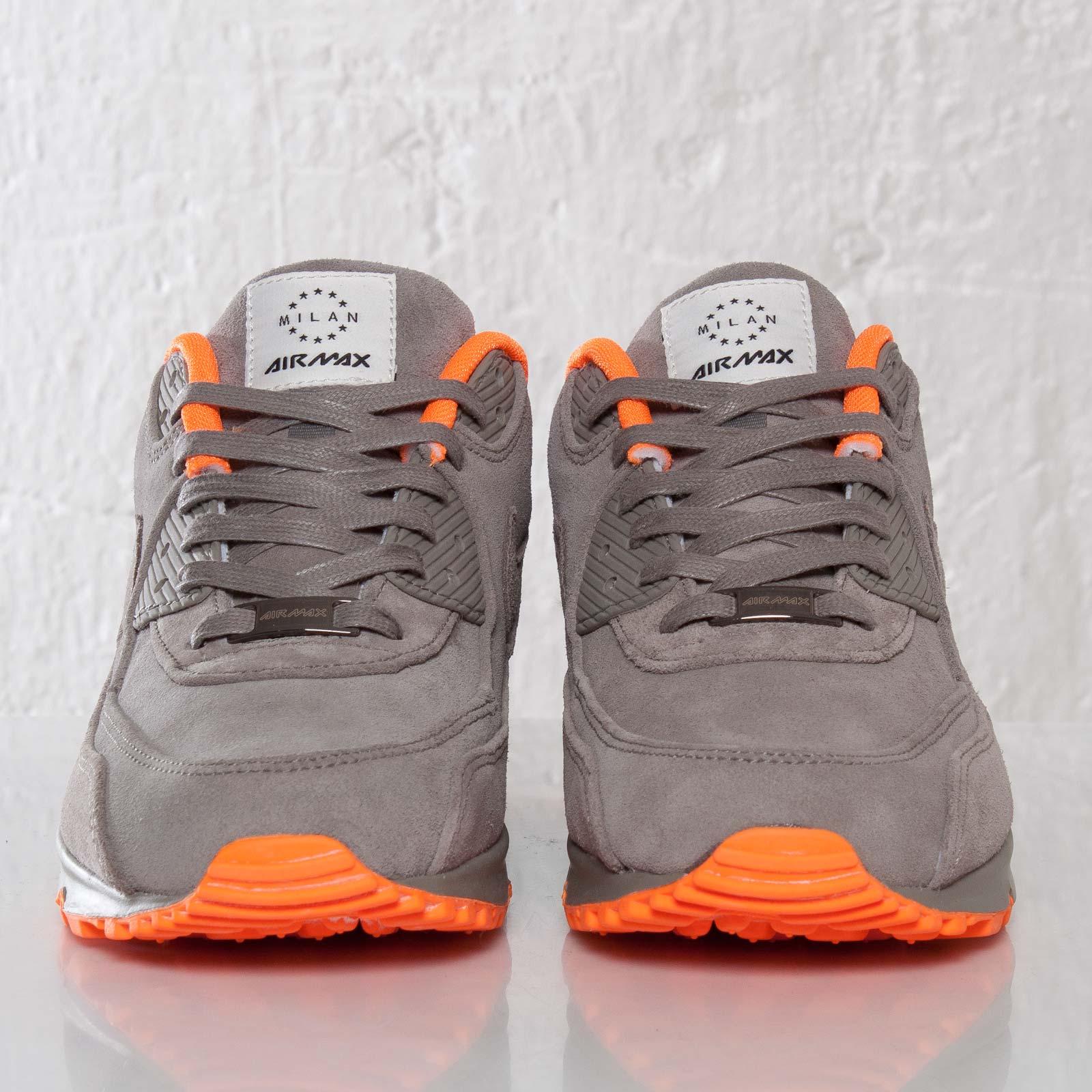 586848 221 Sneakersnstuff Qs Milano Sneakers Max Air 90 Nike qwRXXP