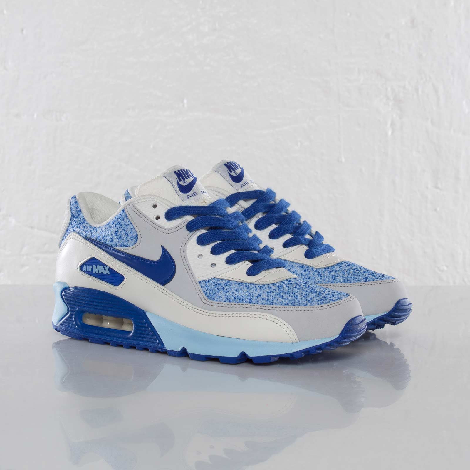 promo code 5f686 ba7ac Nike Wmns Air Max 90