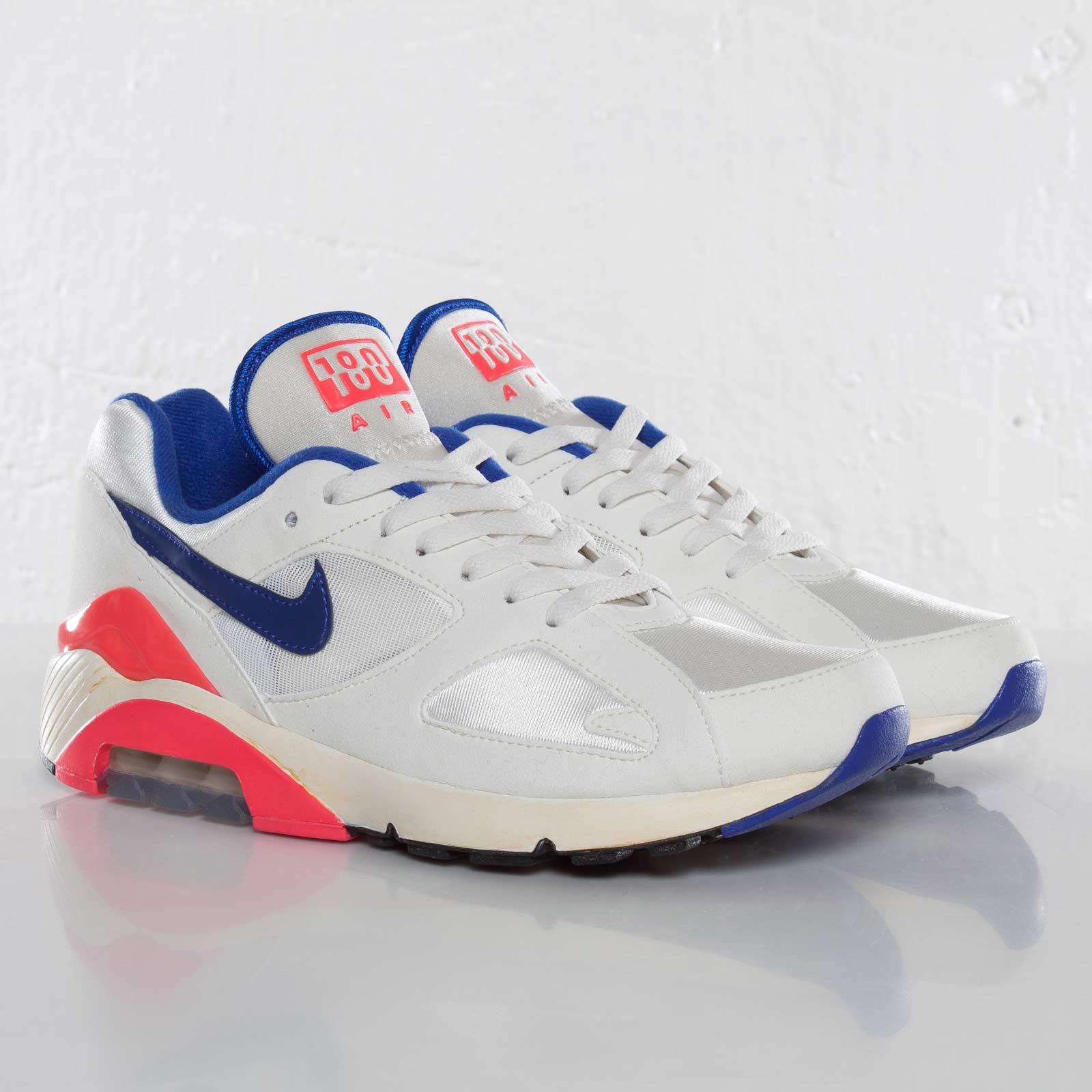 58ff917935 Nike Air 180 OG - 559604-146 - Sneakersnstuff | sneakers ...