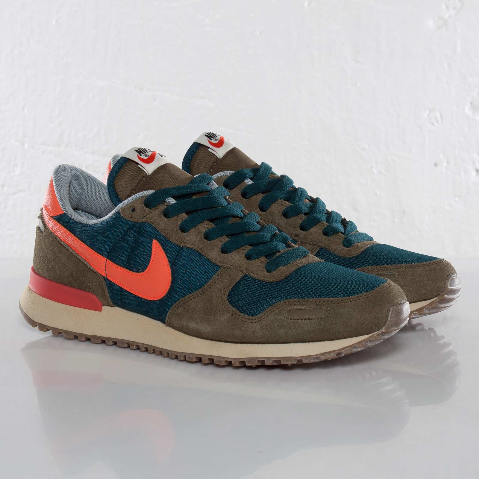 new style 18f32 718c5 Nike Air Vortex (VNTG)