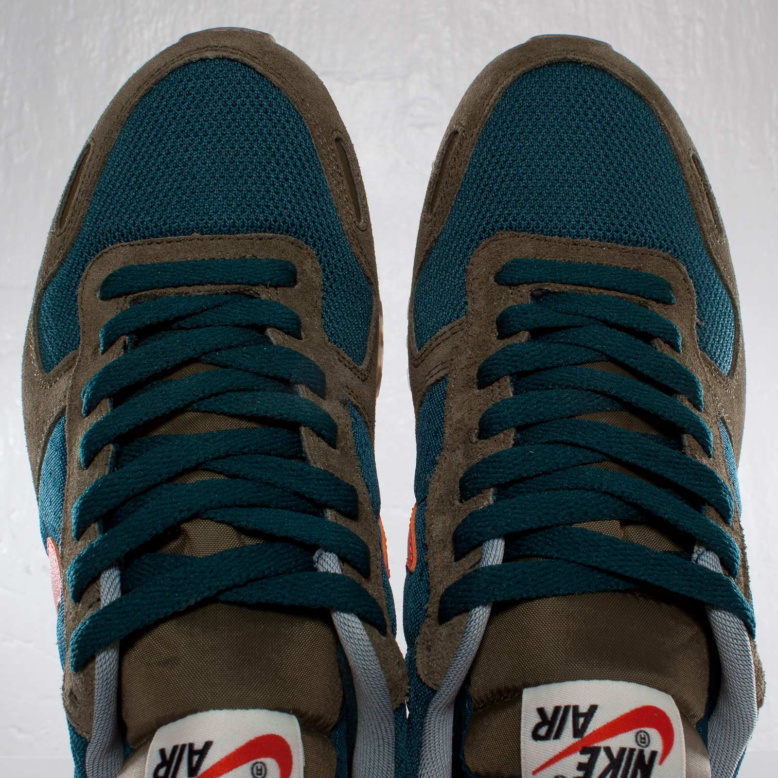 Nike Air Vortex (VNTG) 429773 383 Sneakersnstuff