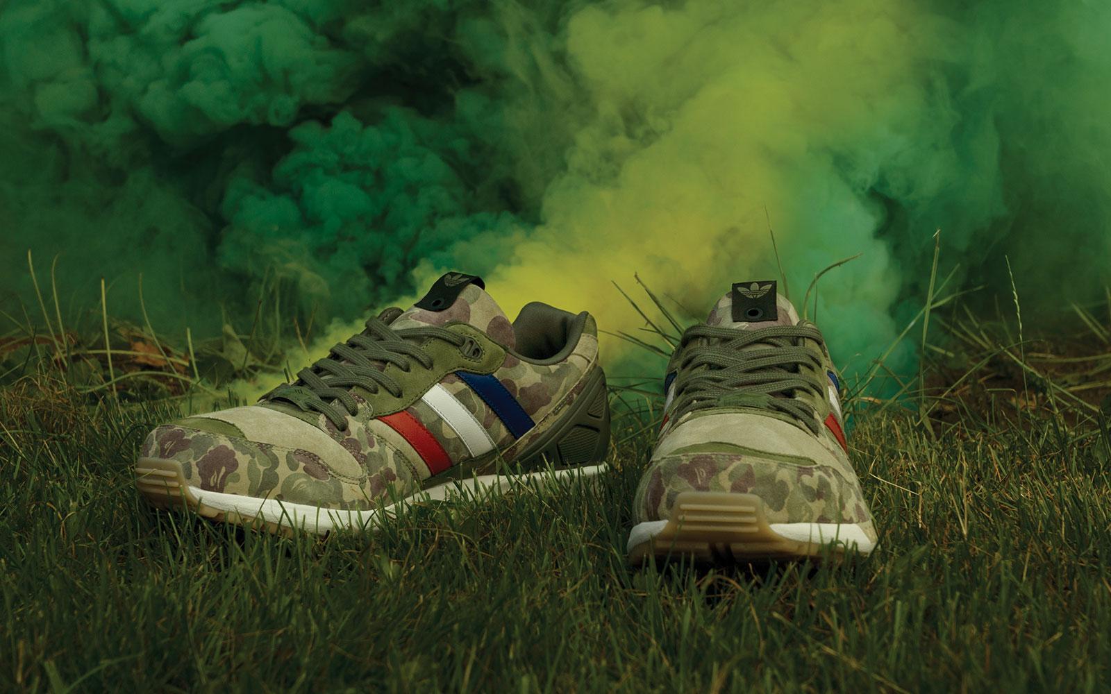 3b9f57991 adidas ZX 5000 - Q34751 - Sneakersnstuff